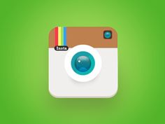 cheap instagram followers Buy Instagram Followers, Get More Followers, Social Media Impact, Social Media Icons, Classroom Bulletin Boards, Online Friends, Positive People, Have A Laugh, Marketing Tools