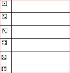 Great templates to use for literacy or math. Just type in the box what you want students to practice : example- sight words, sentences, math facts....