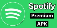 #spotifypremiumapk2018 #spotifypremiumapkdownloadcracked #spotifypremiumapkofflinemode #spotifypremiumapknoroot #spotifypremiumfreeandroid #spotifypremiumofflineapk #spotifypremiumapk2018download #spotifypremiumapkreddit Andriod Apps, Music App, Latest Trends, Android, Technology, Live, Games, Tech, Tecnologia