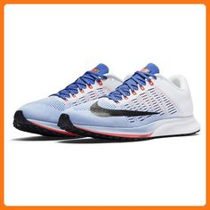 new concept 89fc0 c0203 Women s Air Zoom Elite 9 Running Shoe    Check this awesome product by  going to the link at the image. (This is an affiliate link)