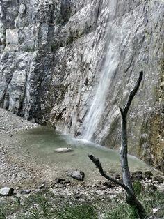 Posti incantati del Trentino!