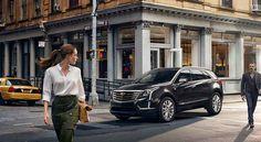 Cadillac XT5 2017 ya tiene precio - http://autoproyecto.com/2016/02/cadillac-xt5-2017-ya-tiene-precio.html?utm_source=PN&utm_medium=Pinterest+AP&utm_campaign=SNAP