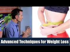 How To Boost Weight Loss On Keto : Advanced Techniques to Speed Up Weight Loss Beyond Keto & Intermittent Fasting