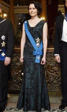 Jenni, the first lady of Finnland Jenni, Powerful Women, Lace Skirt, Europe, Woman, Lady, Skirts, Fashion, Finland
