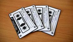 34 hudebních tipů na novomanželský tanec - Svatební šílenství Program, Playing Cards, Weddings, Playing Card Games, Wedding, Marriage, Game Cards, Playing Card
