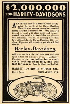 267 Best Early 1900s Advertisements images in 2015 | Advertising