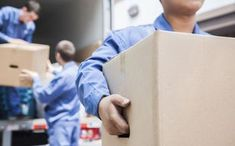 Find Cheap House Movers Melbourne offer you best moving services at affordable prices in Melbourne. Book experienced house movers in Melbourne Today. Moving Costs, Moving Day, Moving Tips, Moving House, Best Moving Companies, Companies In Dubai, Moving Services, Packing Services, Moving Insurance