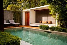 X2 Samui spa, www.BarefootLuxe.net, best Thailand luxury spas, best affordable wellness spa retreats Thailand Asia