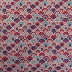 Hertex Fabrics is s fabric supplier of fabrics for upholstery and interior design Hertex Fabrics, Fabric Suppliers, Upholstery, Lounge, Collections, Curtains, Interior Design, Rugs, Home Decor