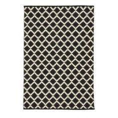 Koodi Forte -villamatto on kestävä valinta. Lämmin ja pehmeä villa hylkii likaa. 3 kokoa. Värit: aqua, harmaa ja musta. Tilaa!