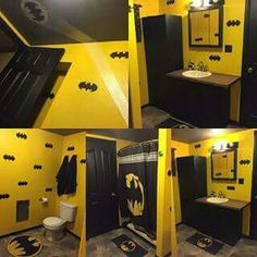My daughter would LOVE this!!