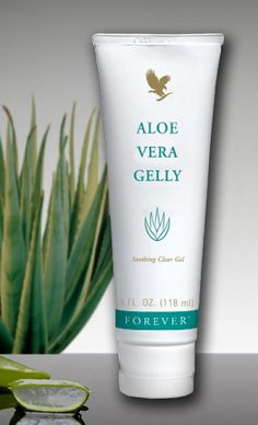 Forever Living has the highest quality aloe vera products and is recognized as the world's leading multi-level marketing opportunity (FBO) for forty years! Aloe Vera Gel, Aloe Vera Shampoo, Aloe Vera Skin Care, Forever Living Aloe Vera, Forever Aloe, Aloe Vera Visage, Best Dark Spot Corrector, Forever Living Business, Nutrition Chart