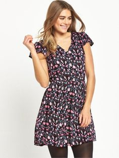 7762439d6d0b Joe Browns Itsy Ditsy Dress Size So flattering and easy to style