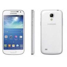 Samsung Galaxy S4 mini Replika Telefon