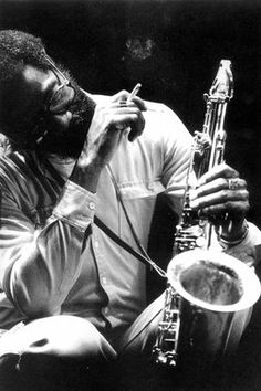 Joe Henderson Sax | jazz, saxophone, hard bop, tenor sax, blue note records