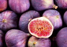 Superfood-Alarm: Exotische Feigen