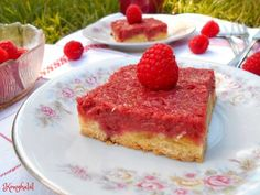 French Toast, Cheesecake, Favorite Recipes, Sweets, Breakfast, Food, Ideas, Morning Coffee, Gummi Candy