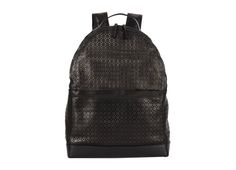 MARSÈLL Geometric Laser-Cut Backpack $ 2,250 one of our Top Ten Fashionable Backpacks #marsell
