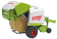 CLAAS Rollant 250 straw baler by Bruder, http://www.amazon.com/dp/B0002CYPMK/ref=cm_sw_r_pi_dp_cWKrsb0JCDXT6