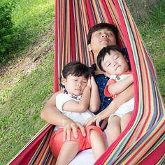 Lee Dong Gook, Kim Jong Min, Superman Kids, Ulzzang Kids, Akm, Korean Babies, Movies Showing, Siblings, Minis