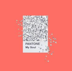 Shining bright like a diamond 💎. Pantone, Digital Marketing, Social Media, Bright, Graphic Design, Photo And Video, Instagram, Diamond, Business