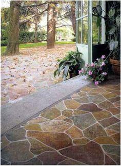 natural-stone-floors.jpg (377×517)