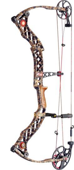 My dream bow - Mathews Archery Bows, Archery Hunting, Hunting Gear, Deer Hunting, Hunting Bows, Hunting Stuff, Mathews Bows, Mathews Archery, Compact Bow