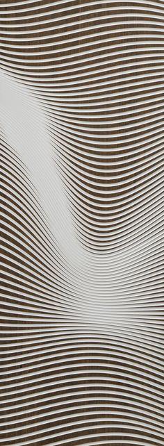 Bois sculpt marotte 1 pli de placage sur un support mdf mod le toile disponible en - Collection exclusive bois ...