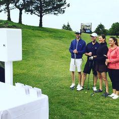 Thinking about the golf course greens today!⠀ -⠀ -⠀ -⠀ -⠀ #photobooth #photo #booth #torontophotobooth #photoboothtoronto #golf #snapshotphotobooth #torontoweddingplanner #YYZ #the6ix #getoutside #torontoevents #golfing  #photostrips #photoboothrental #corporateeventplanner #weddingphotobooth #torontoweddings #eventplanning #eventplanner #celebrate #celebration #luxuryphotobooth #instafun #party #instahub #luxuryeventplanning #spbtoronto #eventprofs  #torontophotoboothrental eventprofs…