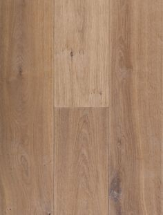 Smoked White Oil-   Character European Oak, Custom Oil Finish