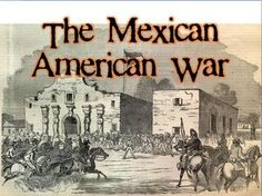 This visually engaging and creative lesson has students use a cut out a drawing of the Alamo to use as a graphic organizer for putting essential information inside the doors.  Included is a powerpoint that covers essential state standards for US History on the Mexican-American War, the Alamo, and Treaty of Guadalupe Hidalgo, PLUS a wonderful printable graphic organizer of the Alamo.!