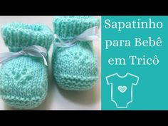 Knitting Socks, Knitted Hats, Knit Shoes, Baby Socks, Baby Knitting Patterns, Winter Hats, Kids, Clothes, Make Shoes