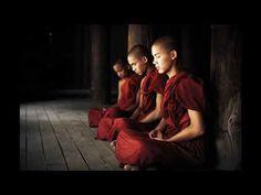 MANTRA OM - mantra para intuição, concentração - YouTube Deep Meditation, Meditation Music, Romantic Instrumental Music, Blessed Song, Healing Sleep Music, Om Mantra, Musical Composition, Nature Sounds, Relaxing Music