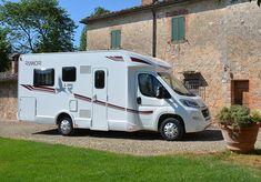 para los amantes del ocio al aire libre alquila una autocaravana, soluciones de calidad para disfrutar con los tuyos. #motorhome #rent #barcelona   http://www.nodes25.com/
