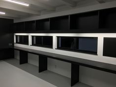 workshop  2tone  工房