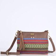 Agueda bolso de Misako