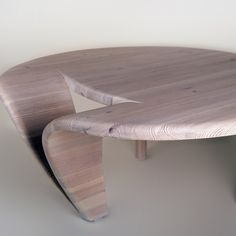 Bench with solid pine wood | PLN4,200.00