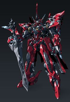 Robot Concept Art, Armor Concept, Weapon Concept Art, Robot Art, Character Art, Character Design, Monster Girl Encyclopedia, Armored Core, Mecha Suit