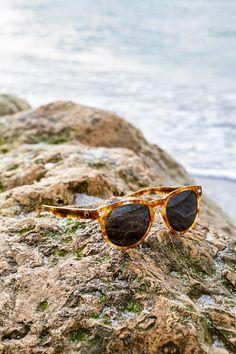 1f8986bb21 198 Best Costa Sunglasses images in 2019