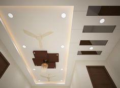 Drawing Room Ceiling Design, Plaster Ceiling Design, Interior Ceiling Design, House Ceiling Design, Ceiling Design Living Room, Bedroom False Ceiling Design, False Ceiling Living Room, Ceiling Light Design, Living Room Designs