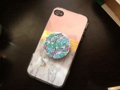 My phone case