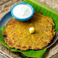 Recipe for vegetable rotti made with whole wheat flour (atta) , vegetables and spices. Recipe with step by step pictures. Lunch Recipes Indian, Ethnic Recipes, Rottweiler Puppies, Clarified Butter, Big Bowl, Whole Wheat Flour, Salmon Burgers, Vegetable Recipes, Entrees
