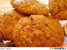 Norimberské perníčky Muffin, Sweets, Cooking, Breakfast, Recipes, Food, Kitchen, Morning Coffee, Gummi Candy