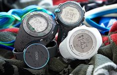 Here are the best fitness trackers, GPS watches and smartwatches for swimmers. We tested 16 waterproof wearables in a variety of conditions.