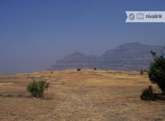 Places to Visit in Malshej Ghat - Things to Do / Sightseeing / Activity / Excursions in Malshej Ghat