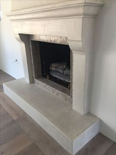 herringbone marble fireplace surround yahoo search results