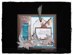 10.11.27 Teelicht-Karte mit Anleitung (11)