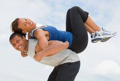 Think you need a gym to get fit? Save your money and try WebMD's No-Gym Workout -- 15 challenging moves to help you get in great shape. http://on.webmd.com/MZ2dCU #webmdsweeps