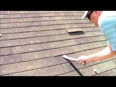 Best 22 Best Asphalt Shingles Images Roof Shingles Shingling 640 x 480