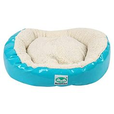 $58.49 * Check out this great product. (This is an affiliate link) #DogBeds